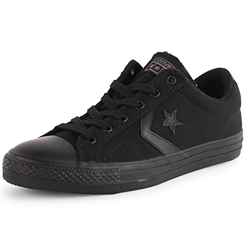 Converse 10 Star Player Adulte Core...