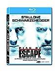 Plan De Escape Blu-Ray [Blu-ray]