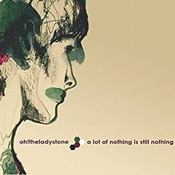 A Lot of Nothing Is Still Nothing