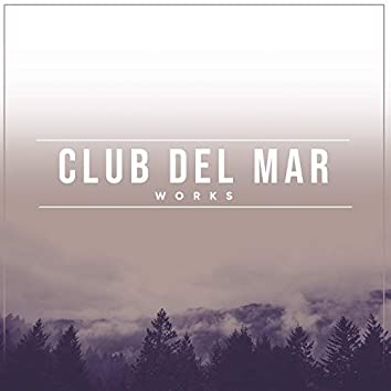 Club del Mar Works