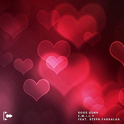 Ross Dunn feat. Steph Farsalas