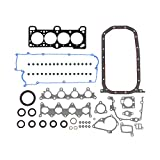 DNJ Automotive Replacement Full Gasket Sets