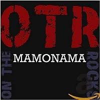 Mamonama