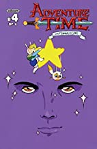 Best adventure time fionna and cake comic issue 1 Reviews
