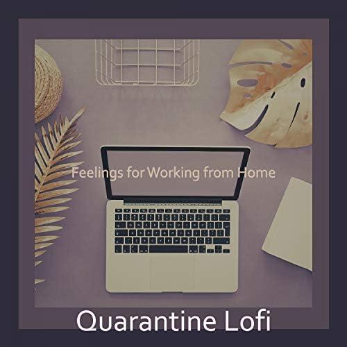 Quarantine LoFi