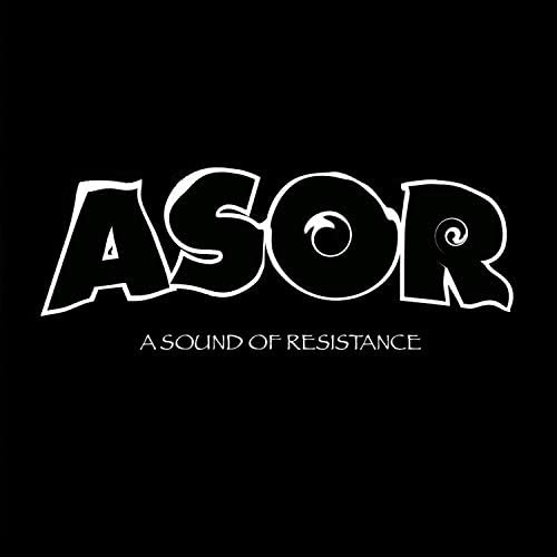 A Sound of Resistance