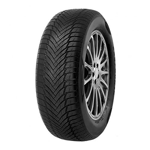 Imperial Snowdragon HP XL - 195/65R15 95T - Winterreifen