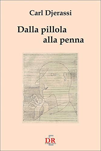 Dalla pillola alla penna (I Dialoghi) (Italian Edition)