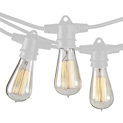 Ambience Pro Edison - No Hanging - St64