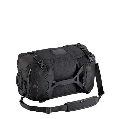 Eagle Creek Gear Warrior Travel Pack Backpack Duffel Bag