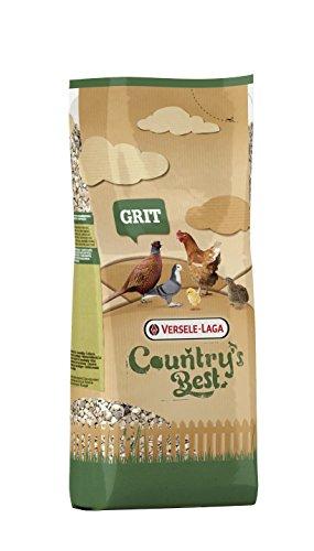 Versele-laga Country's Best Grit - 2,5 kg