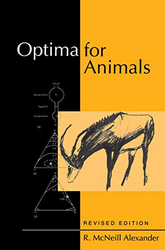 Optima for Animals: Revised Edition