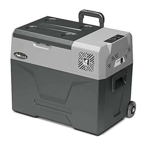 YetiCool BX40 Kühlbox, k.A