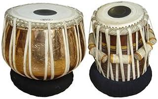 Concierto tabla Set/tabla set,tabla trommel,tabla bayan,tabla drums,tabla musik instrument,tabla drum set,indian tabla set