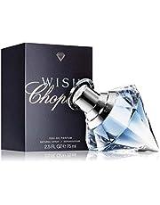 Chopard Wish femme/woman, Eau de Parfum Spray, 1er Pack (1 x 75 ml)