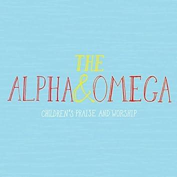 The Alpha & Omega