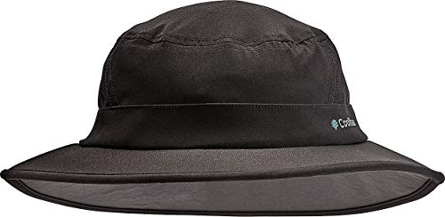 Coolibar UPF 50+ Kid's Fore Golf Hat - Sun Protective
