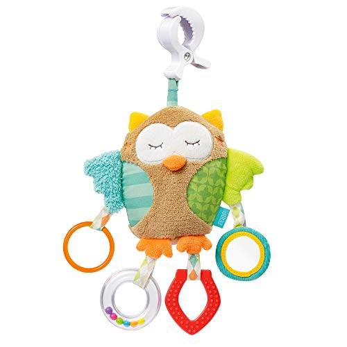 Fehn Activity Toy Animal
