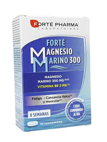 kruidvat magnesium forte