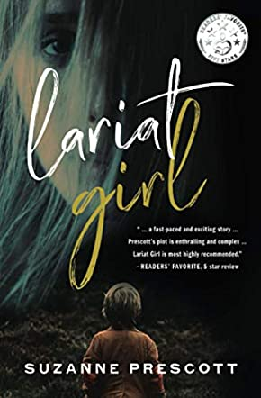 Lariat Girl