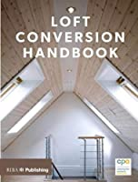 Loft Conversion Handbook Front Cover