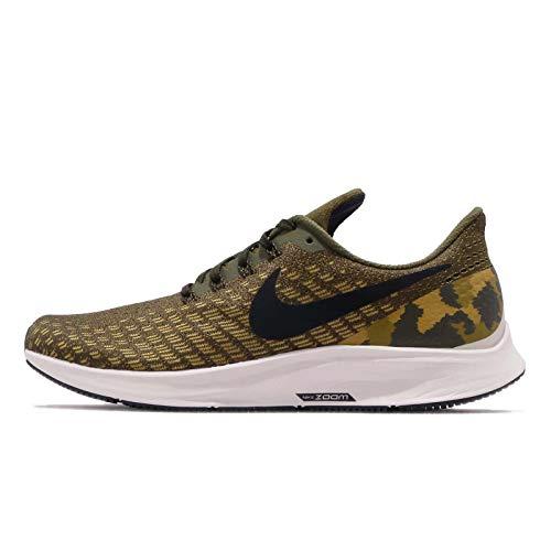 Nike Air Zoom Pegasus 35 GPX