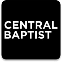 Central Baptist - Jonesboro