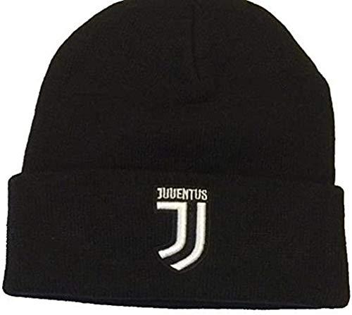 Juventus, Mütze für Kinder, offizielle Mütze, CUFJJBAMB