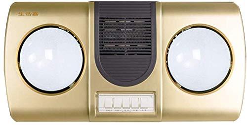 JGWJJ Panel Calentador eléctrico de 1,8 kW - Lote 20 compatible con Energy Efficient totalmente programable digital temporizador de 24 horas 7 días con termostato, montado en la pared que no engorda p