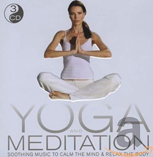 Yoga / Meditation