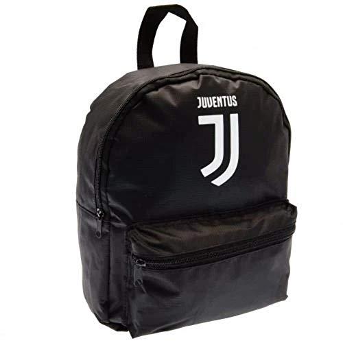 Juventus F.C., Zaino per bambini.