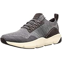 Cole Haan Men's Zerogrand All Day Trainer Sneakers (select colors/sizes)