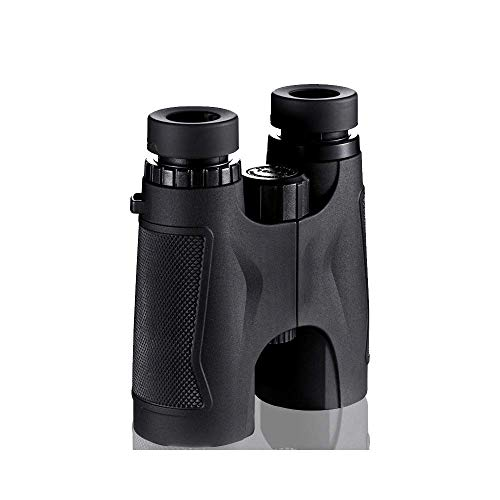 Best Bargain Binoculars vinoculares Telescope 10X42 Binoculars Telescope High Magnification Hd Zoom ...