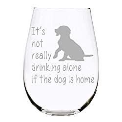 Perfect Dog Lover Gift