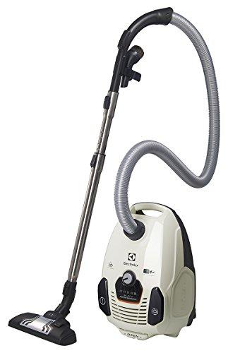 Electrolux Silentperformer Animal Aspiradora con bolsa...