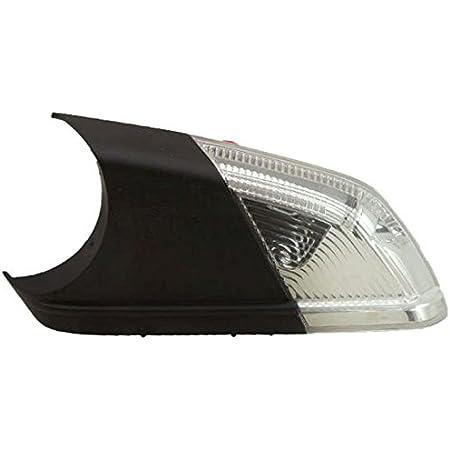Tarostrade 38 0236 L 82323 Spiegel Blinker Mit Umfeldbeleuchtung Oe Qualität Links Auto