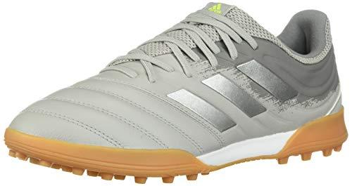 Adidas Copa 20.3 Turf - Zapatillas de fútbol unisex