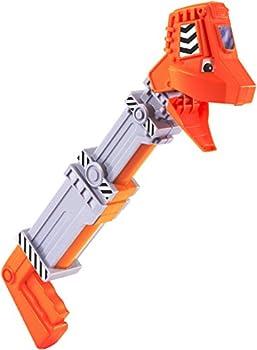 Dinotrux Skya