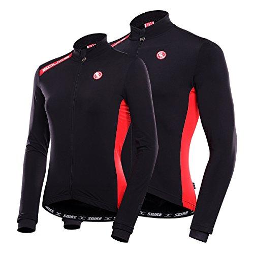 Women's Cycling Jackets