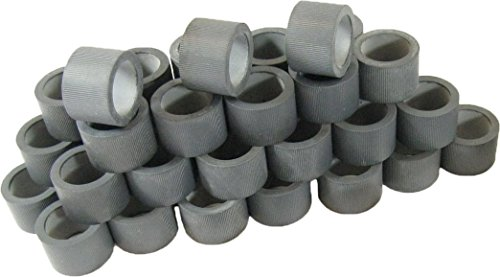 Buy Discount Feeder Consumable replacement Tires for i600 Series Scanners 1084755T (set of 50)