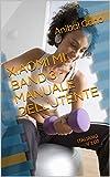 XIAOMI MI BAND 3 - MANUALE DELL'UTENTE: ITALIANO - V1.02 (Italian Edition)