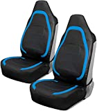 Motor Trend Automotive Seat Covers & Accessories