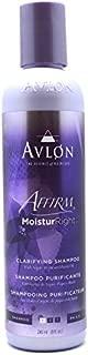 Avlon Affirm Moistur Right Clarifying Shampoo - 8.0 oz