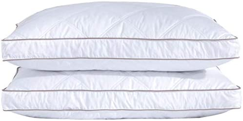 Top 10 Best sleep for success pillow by dr. maas Reviews