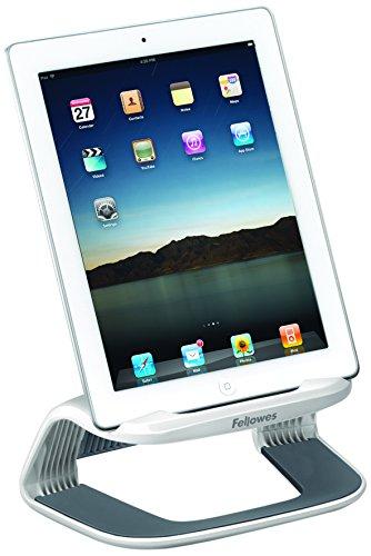 Fellowes I-Spire Series - Soporte para Tablet