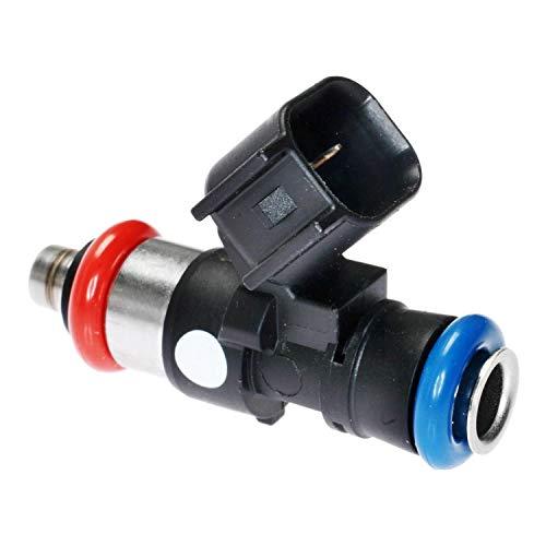 Standard Motor Products FJ1116 Fuel Injector