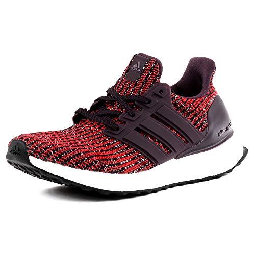 Adidas Ultraboost J