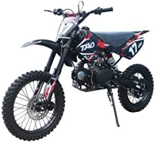 Best cheap chinese dirt bikes for sale Reviews