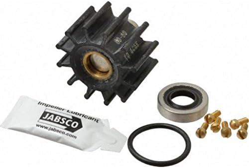 Jabsco Minor Service Price reduction 90105-0003 Kit supreme