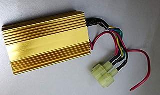 CDI Tuning Ersatzteil für/kompatibel mit Shineray 250 STXE